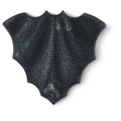 Bat Art