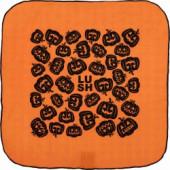 Pumpkin - Knot Wrap